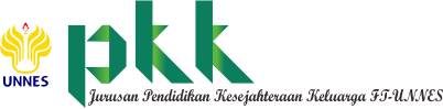 PENDIDIKAN KESEJAHTERAAN KELUARGA | All Rights Reserved