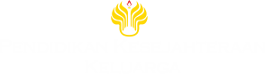 PENDIDIKAN KESEJAHTERAAN KELUARGA | All Rights Reserved | byBW